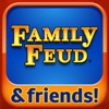 Family Feud® & Friends for iPhone / iPad