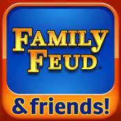 Family Feud® & Friends