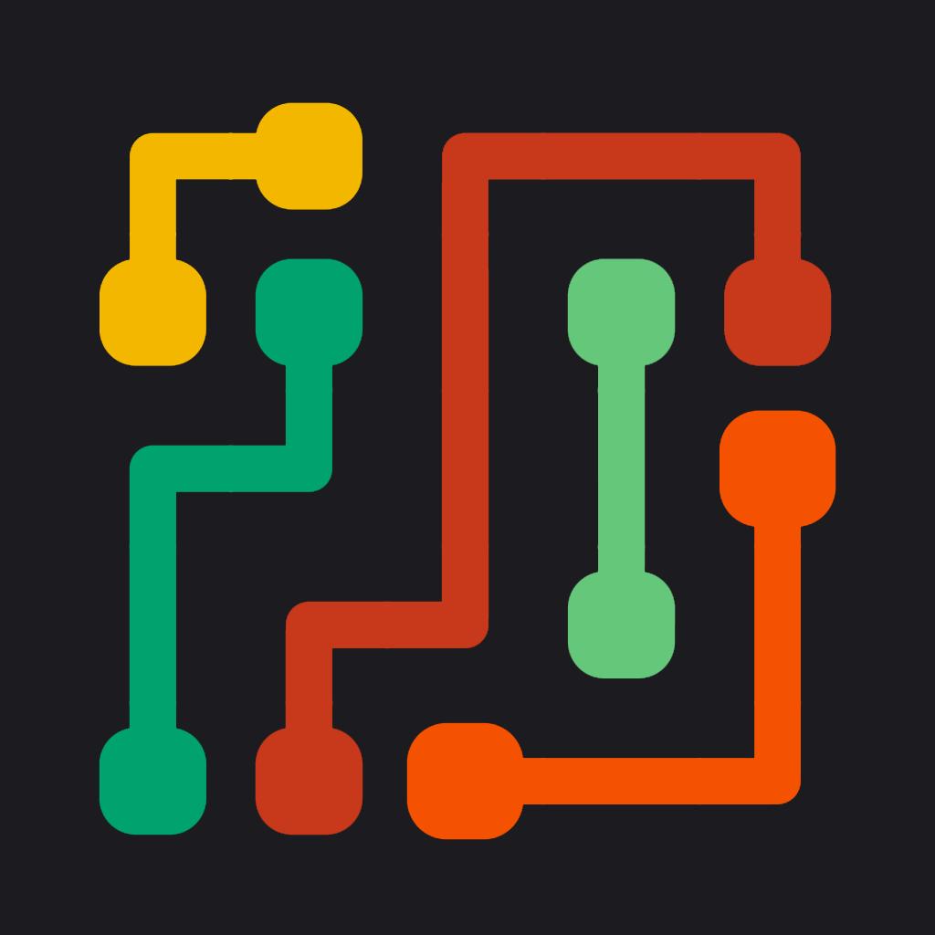 Color Flow app review