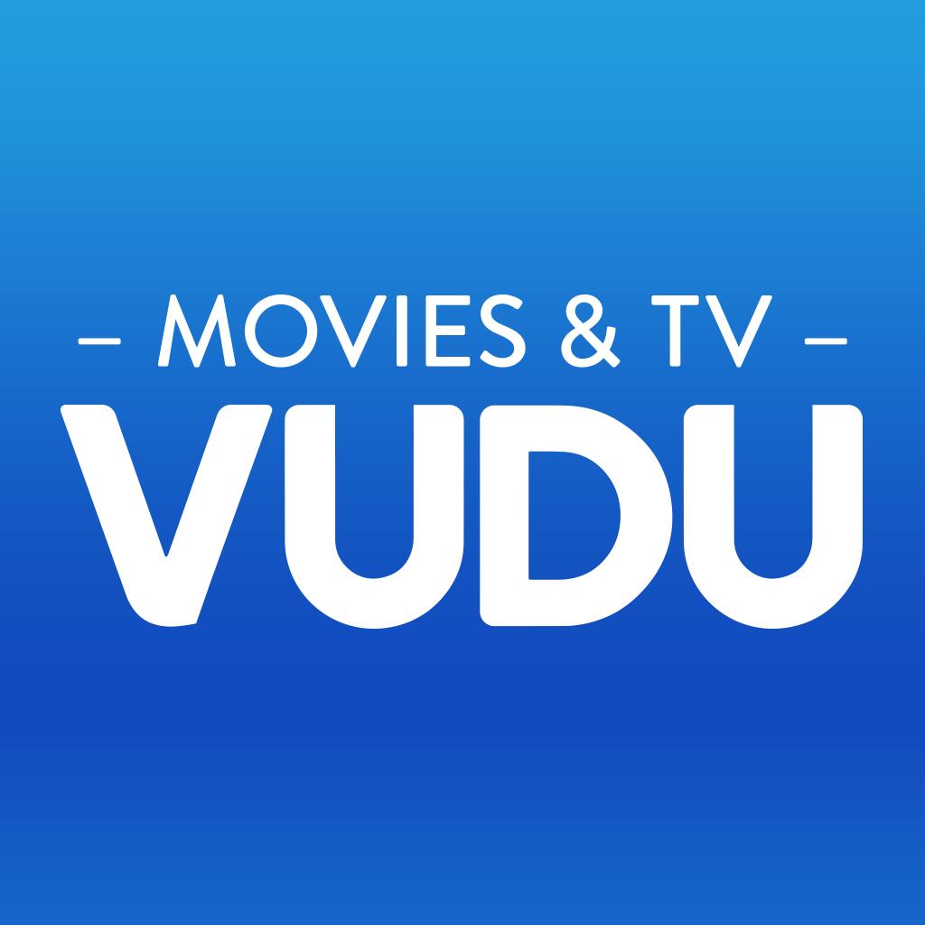 VUDU Player