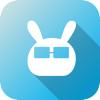 Cheng Calvin - Phone Doctor Plus (27  herramientas) portada