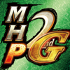 MONSTER HUNTER PORTABLE 2nd G for iOS