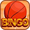 Jamiee McClary - AAA Hit Dunk & Win Big Jackpot Basketball Bingo Games - Crack Social My-vegas Fire Craze Casino Pro  artwork