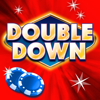 Double Down Interactive - DoubleDown Casino - Free Slots, Video Poker, Blackjack, and More  artwork