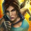 SQUARE ENIX INC - Lara Croft: Relic Run  artwork