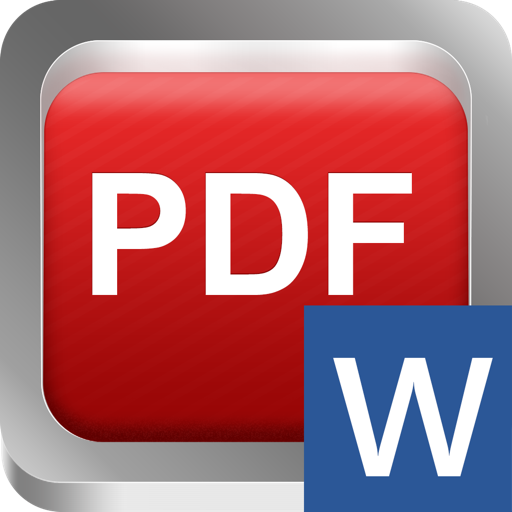 anymp4 pdf to word converter for mac v3.0.37