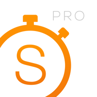 """Sworkit Pro - Custom Workout """"Exercise Playlist"""" App for Body Area Workouts from Abs to Legs"""