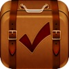 Packing Pro for iPhone / iPad