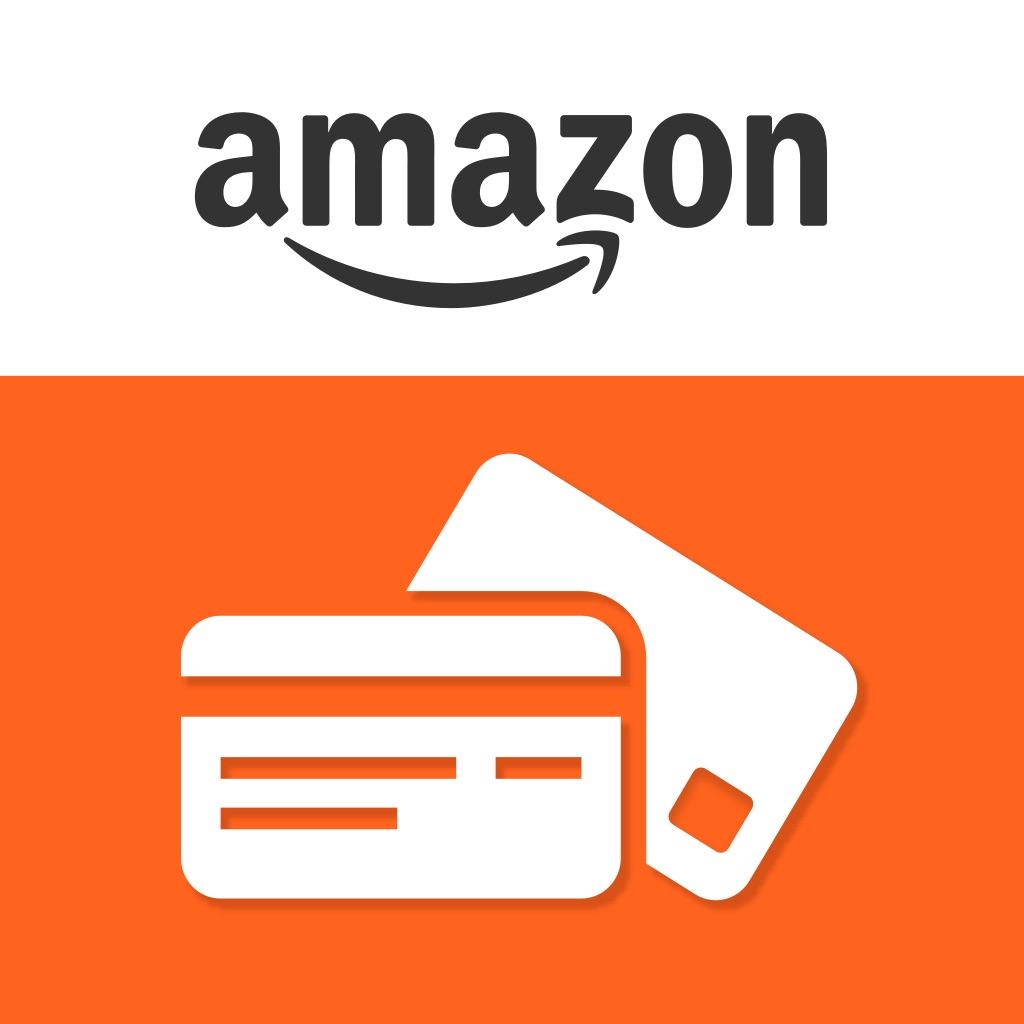 Amazon Register: Mobile Point of Sale - Accept Card Payments