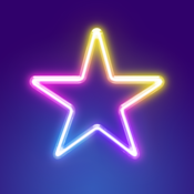 StarMaker: Sing + Video + Auto-Tune