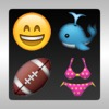Emoji for iPhone / iPad