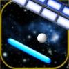 SEQANOID: Space Brick Breaker review