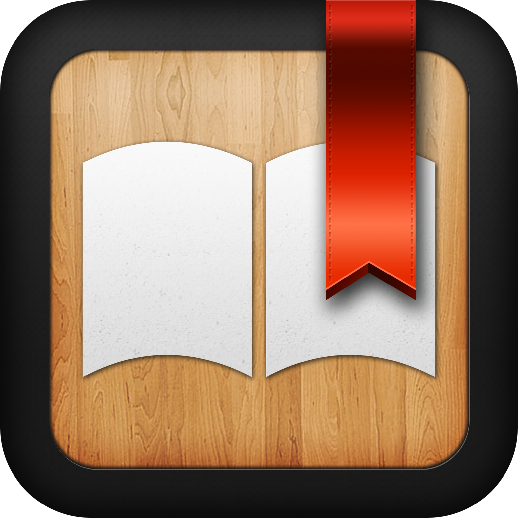 free download books app