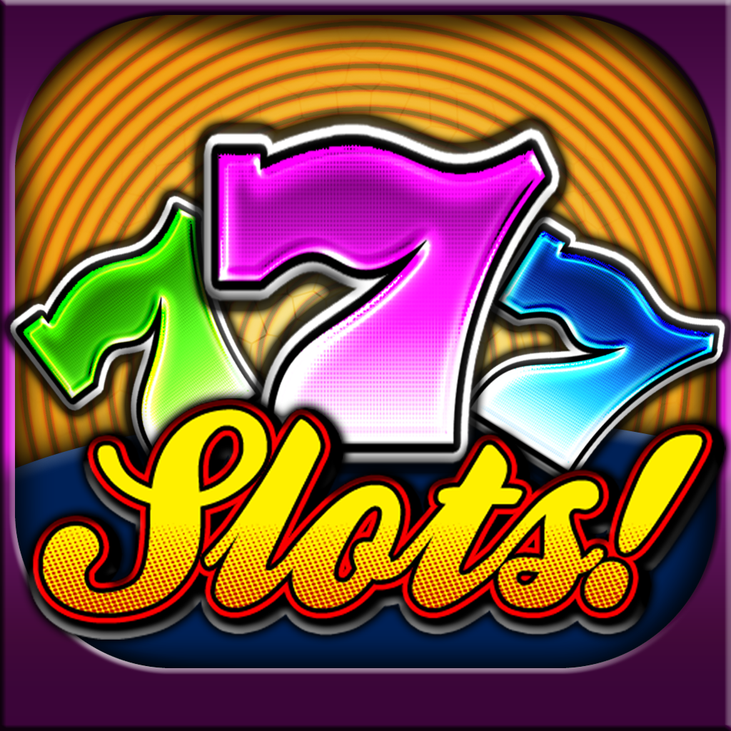 Absolutely Free Slots