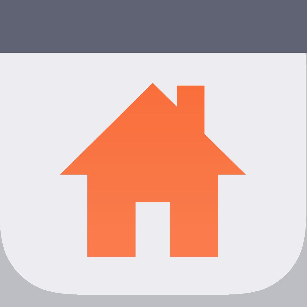 Calcolo rata Mutuo e finanziamento prestiti applicazioni android iOS