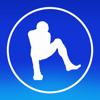 365日 腹筋アプリ SitApp - Tee-App, Inc.