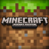 Mojang - Minecraft – Pocket Edition artwork