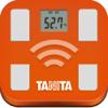タニタの無料健康管理アプリ ヘルスプラネット - TANITA HEALTH LINK.INC