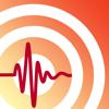 QuakeFeed Earthquake Map, Alerts and News - World Earthquakes Displayed on Esri Maps - Artisan Global LLC