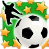 New Star Soccer for iPhone / iPad