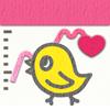 妊娠・生理・排卵日予測のグラフアプリ~基礎体温ツール~ - pocke, Inc
