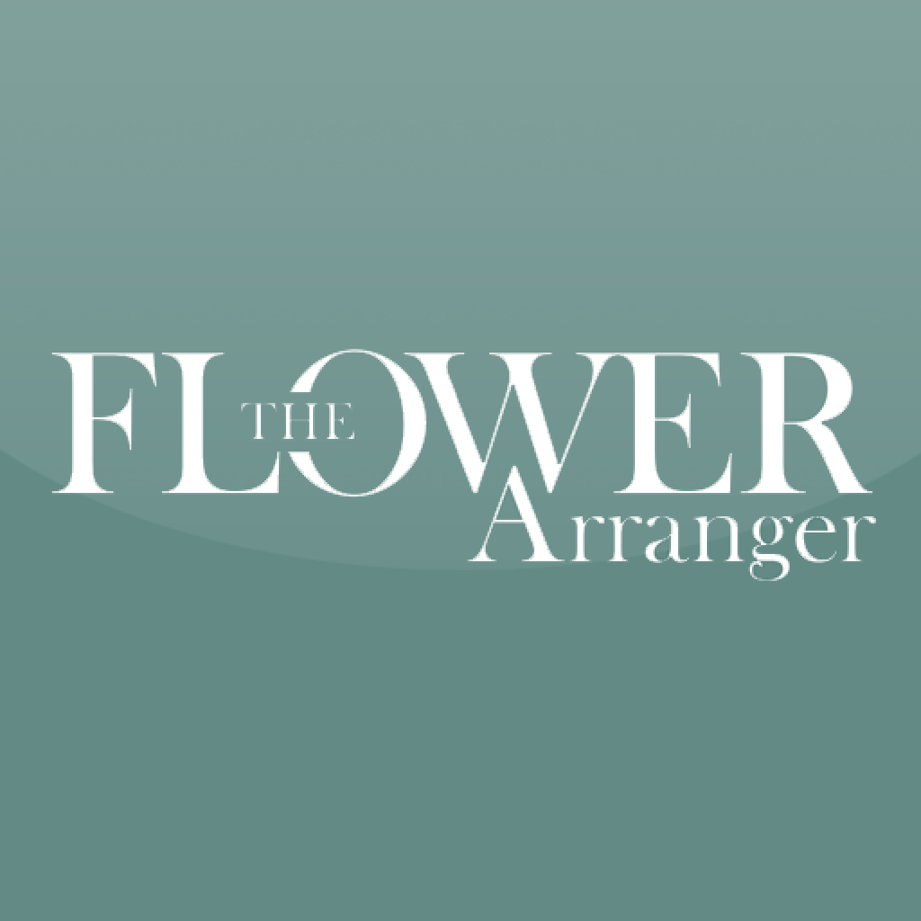 Flower Arranger - MagazineCloner.com Limited