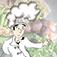 Cooking, Food & Drink