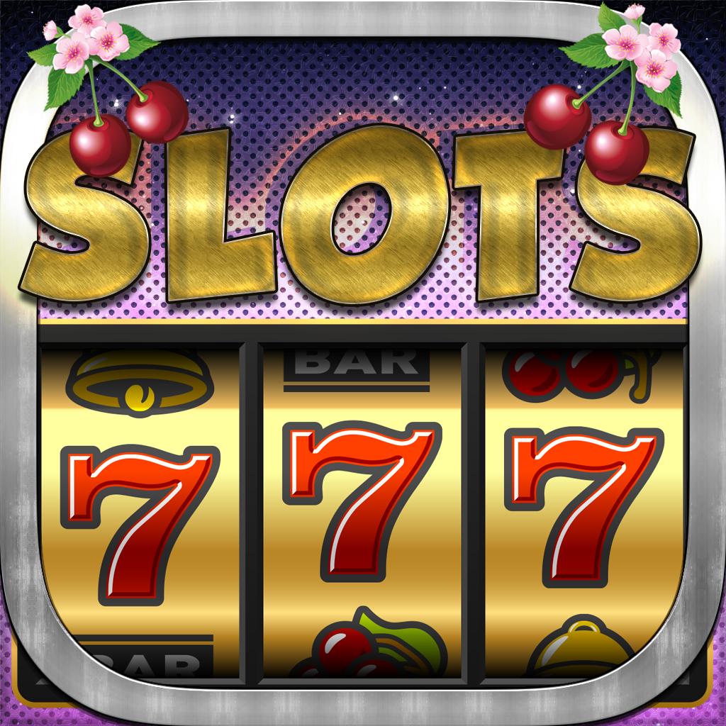 Игры в казино Азино 777 — это смысл бросить работу