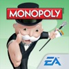 MONOPOLY for iPad for iPad