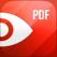 PDF Expert 5 - Formulare ausfüllen, Anmerkungen machen, Dokumente unterschreiben