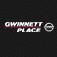 My Gwinnett Place Nissan