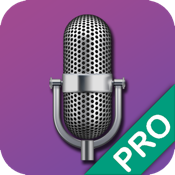 Conversor Pro Recorder for iPad