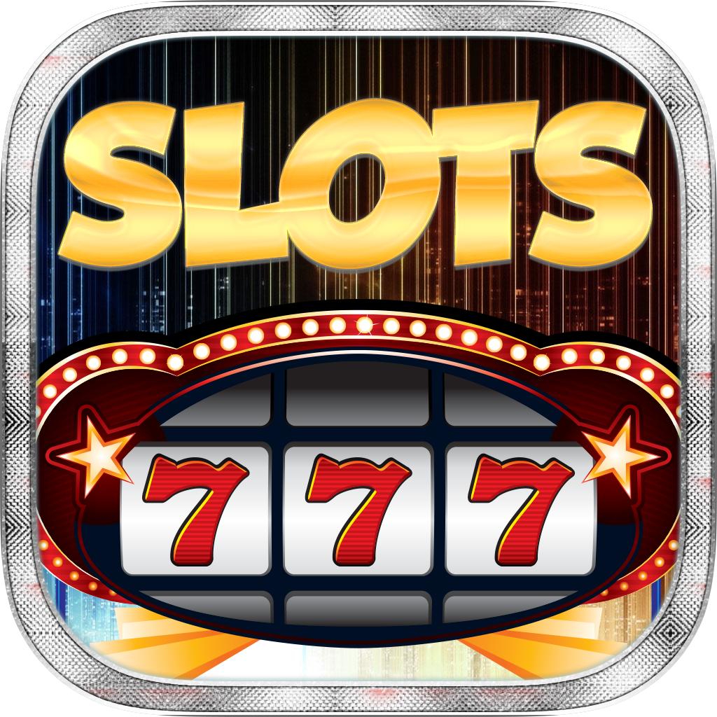 real money slots ios