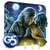 AVG Game – Twin Moons (Full)[Mac/iOS]