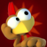 Crazy Chicken for iPad - Acmee GmbH