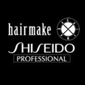 hairmake×資生堂プロフェッショナル