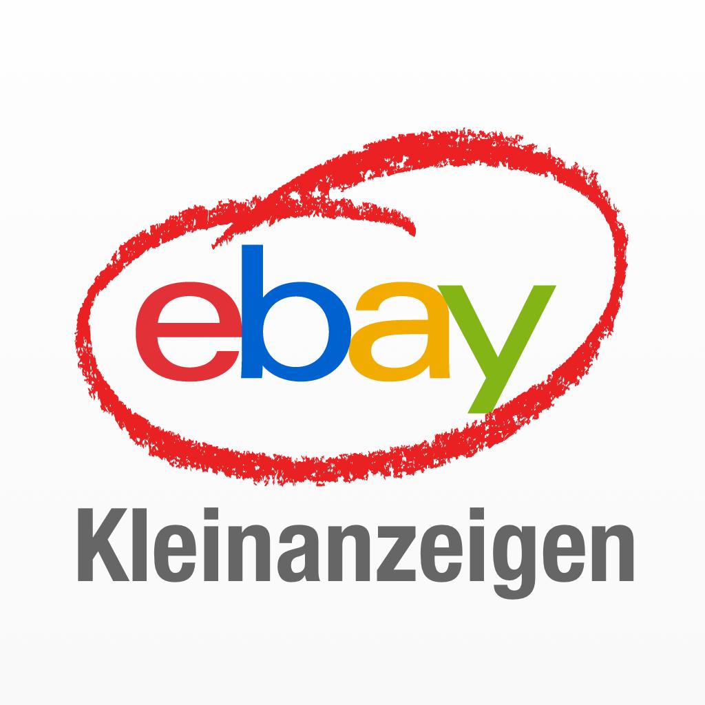 eBay Kleinanzeigen for Germany – Free. Easy. Local.