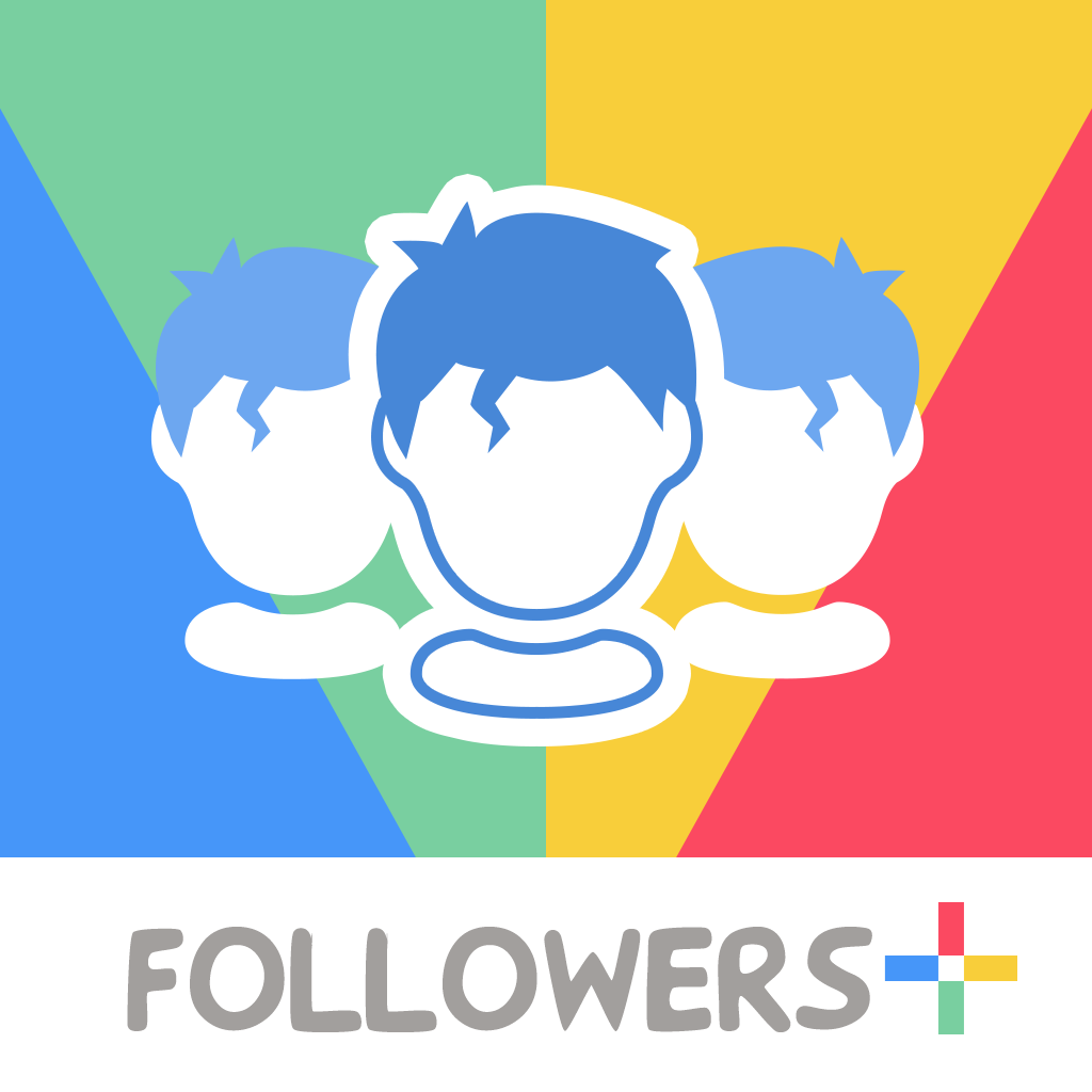 Free instagram followers dailymotion – Likes and followers