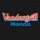 Vandergriff Honda