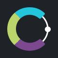 Chronability Task Time Tracker