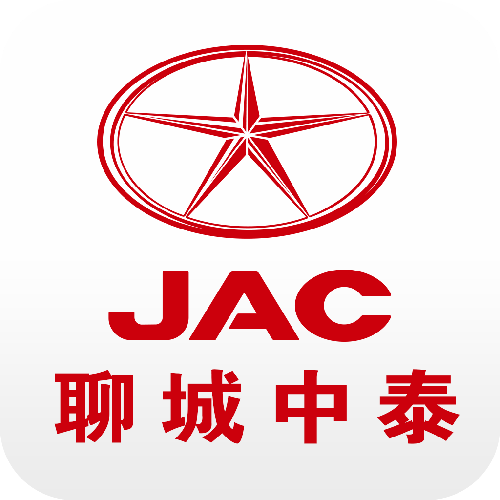 江淮logo高清图片