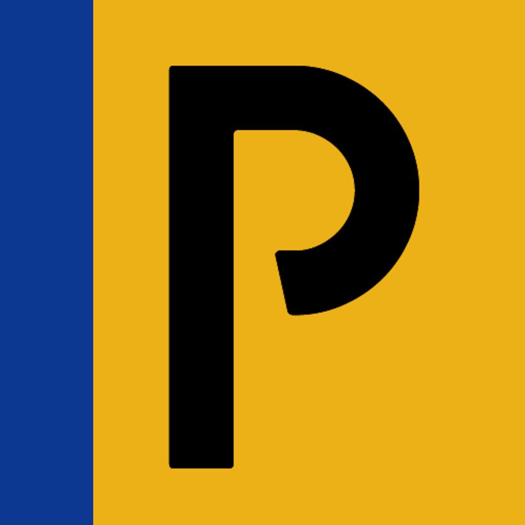 Parkobserver