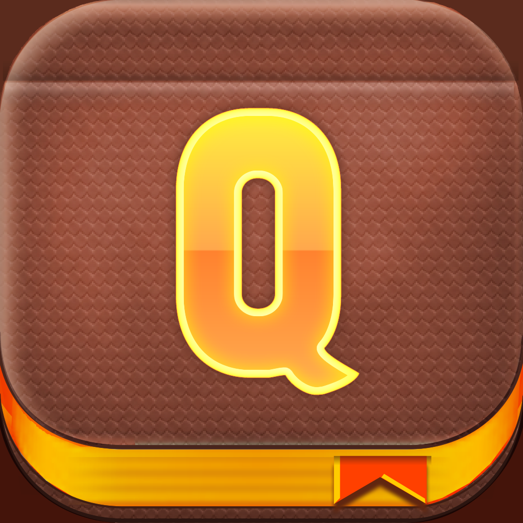 Qnote All-In-One