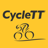 CycleTT(サイクル・ティティ)~自転車アプリ~サイクリングで趣味も充実! - ZENRIN DataCom CO.,LTD.