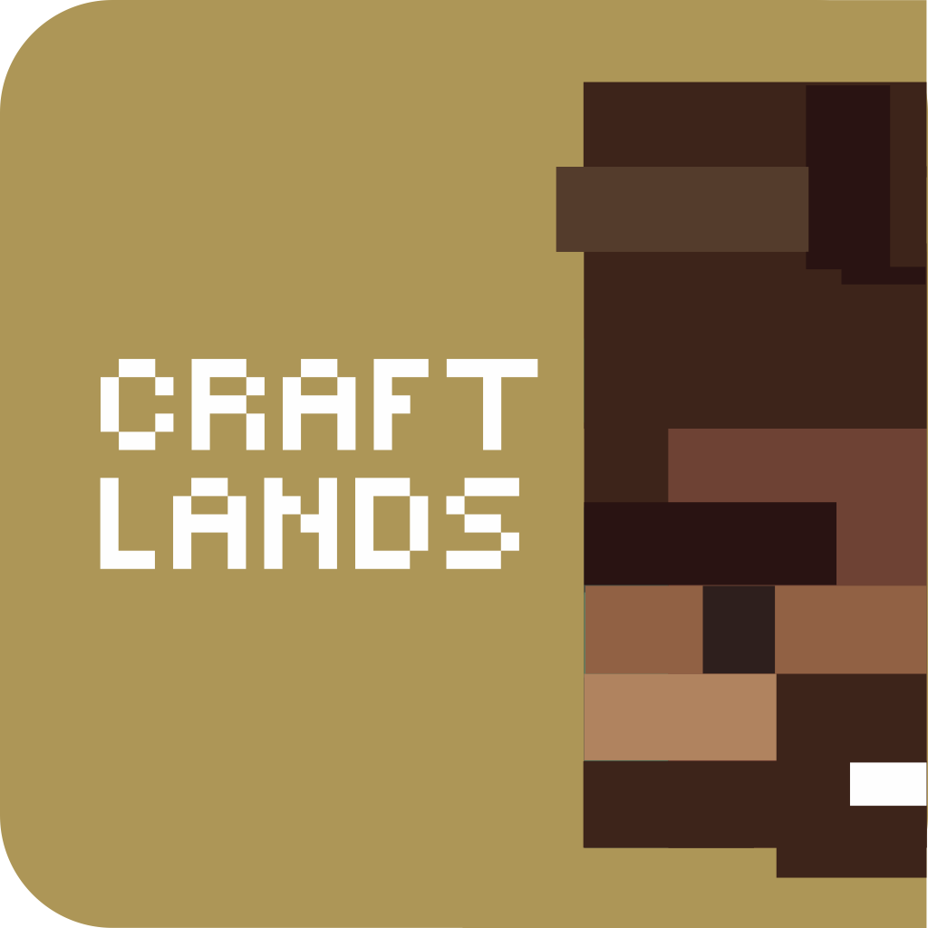 Craft Lands