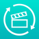 iConvt - Video & Audio converter