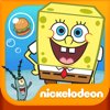 Nickelodeon - SpongeBob Moves In bild