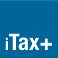 iTax - Sales Tax Calculator