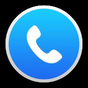 号码归属地 - 最好用的手机号码归属地查询工具