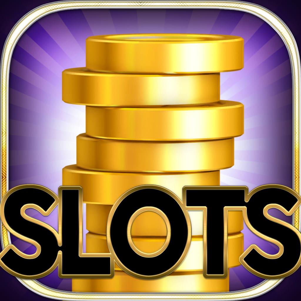 casino free slots online jetztspielen mario